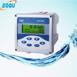Online Digital Ppb Level Dissolved Oxygen Meter Dog-3082b