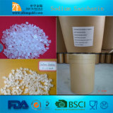 Natriumsaccharin des Natriumsaccharin-20-40 des Ineinander greifen-Mesh/20-40