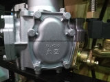 Macchina economica di modello di riempimento di Satation 1600mm