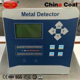Детектор металла конвейерной Gj-III для пищевой промышленности