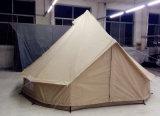 OEM van de fabriek de Tent van de Klok met Goedkoopste Prijs