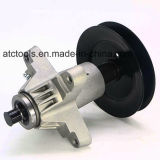 O Assy W/Bolts do eixo substitui Mtd 918-0671d, 618-04608A 918-04608A