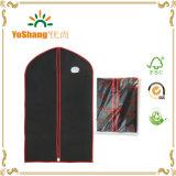 De vinyl Zakken van de Beschermer van de Dekking van de Laag van de Kleren van het Jasje van het Kostuum van het Kledingstuk - 40 Duim