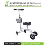 Vouwbare Knee Walker met FDA Approval