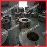 Feuille en acier inoxydable (304 304L 316 316L 321 310S 430)