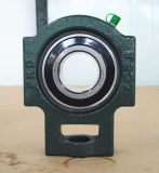 Fkd Pillow Block Bearing Uct Bearing Uct208