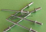 Ribattino d'acciaio di alluminio dei ciechi con il prezzo di fabbrica