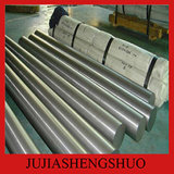 Staaf van het Roestvrij staal ASTM de Standaard 316