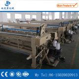 Linea di produzione medica astuta della fasciatura della garza di Jlh 740 prezzo dei telai del getto dell'aria del cotone