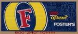 Goede Kwaliteit van de Mat van de Morserij van de Staaf van de Douane van de Mat van de Club van de Staaf van het bier de Rubber