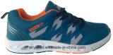 Sports d'entraîneurs de Mens courant les chaussures de marche (815-9044)
