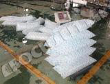 Ghiaccio di Focusun che pesa macchina per l'imballaggio delle merci