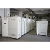DBW Automatic Power Conditioner (10 kVA, 15KVA, 20KVA)