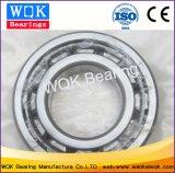Stahlrahmen-zylinderförmiges Rollenlager des Wqk Rollenlager-Nj213e