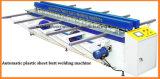 Dh3000 de Automatische Plastic van Rolling Machine van het Lassen van het Blad en