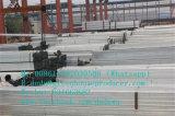 Гальванизированная пробка для парника от фабрики Китая