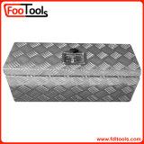 小さいアルミニウム道具箱(314009)