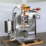 Machine van de Verpakking van het Ijs van het water Multi-Line en vier-Zij Verzegelende