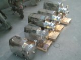 Роторный лопастной насос (TR)