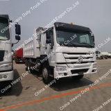 para o caminhão de descarga de Sinotruk HOWO 6X4 35ton da construção