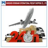 Надежный перевозимый самолетами груз перевозкы груза от Китая к Москва России