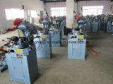 De economische Machine van Cuting van de Pijp van het Type Hand (mc-275A)