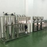 De Machine van de Cyclus van het Water van de Polymeren van de Behandeling van het water