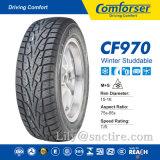 中国のタイヤのブランドComforser 205の55の16の低価格の冬車のタイヤ
