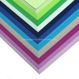Gute Qualitätshölzerne Massen-hohes Gramm-Papier