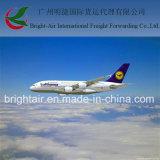 De goedkope Vracht van de Logistiek van de Lading van de Luchtvaartlijn kostte Expediteur van China aan het UK