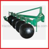 농장 트랙터, 결합 수확기, 농업 방안 & 농업 기계장치