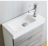 Het nieuwe Kleine Kabinet van de Badkamers van de Melamine voor Kinderen sw-Ml1304