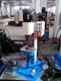 Гидровлическая Riveting машина