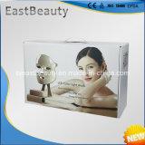 As melhores vendas! ! Máscara do diodo emissor de luz do uso da HOME de Portable&Mini para a máscara do rejuvenescimento PDT da remoção da acne