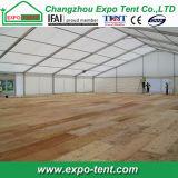 Heißer Verkaufs-industrielles Lager-Speicher-Zelt