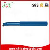 Паяемый инструмент карбида/инструмент Lathe/держатель инструмента/режущий инструмент (DIN4974-ISO9)