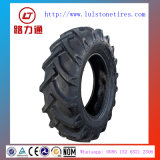 Gummireifen für landwirtschaftlichen Traktor 14.9-24