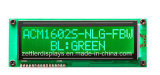 Tn Htn Stn FSTN LCD für LCD-Instrument