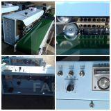 Karosserien-heiße Verkaufs-Band-Dichtungs-Maschine (BF-900W) anstreichen