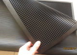 편리한 Enter Door Rubber Mat 또는 Rubber Flooring