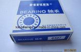 China Hrb Twb IKC 6000 6200 6300 Series profunda rolamentos