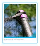 Trampoline de salto da alta qualidade de 14FT