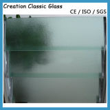 Vidrio de Cristal Claro/teñido de la Lumbrera/del Vidrio/ventana de la Lumbrera