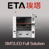 Machine de transfert automatique de haute qualité en gros Samsung Decan S2