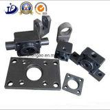 액압 실린더를 위한 OEM CNC 정밀도 기계로 가공 부속