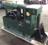 Machine automatique de scie à métaux de pouvoir de grande capacité (pH-7140)