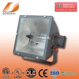 Напольный свет потока репроектора E40 IP65 2000W Puper