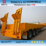 Tongya Custom Semi-reboque Lowbed