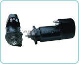 Starter Motor 0001416043 for Daf