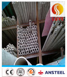 Stainless Steel Alloy Welded Pipe/Tube 316ti